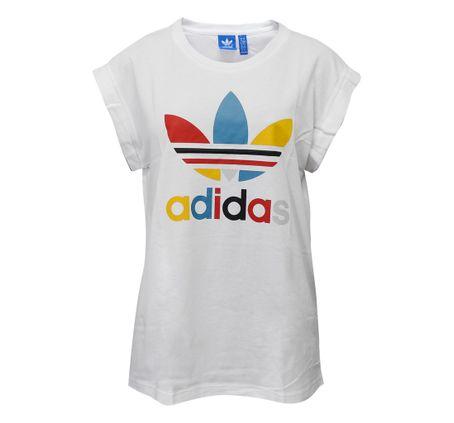 Remera-Adidas-Originals-Boyfriend-Roll-Up
