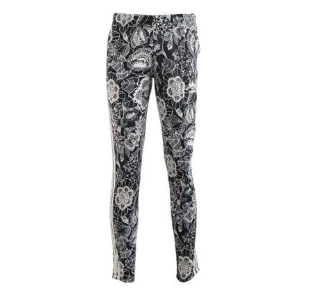 Pantalon-Adidas-Originals-Florido