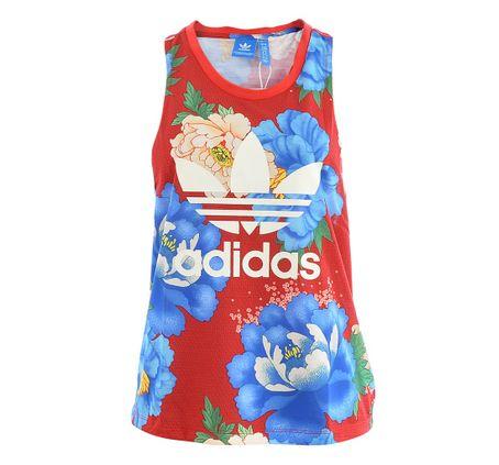 Musculosa-Adidas-Originals-C