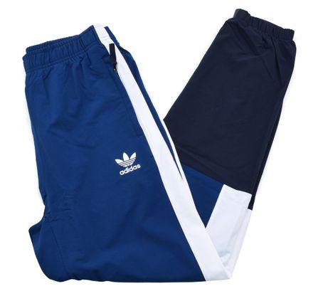 Pantalon-Adidas-Originals-Blockedind-Tp