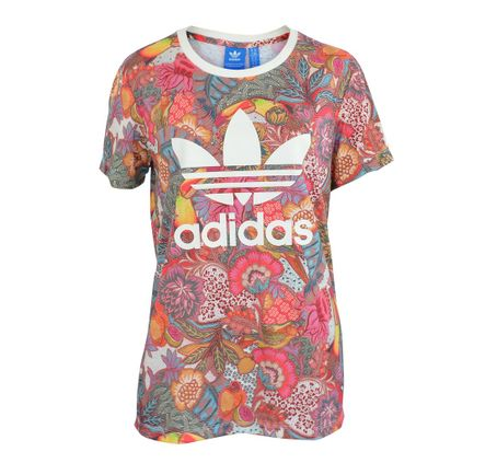 Remera-Adidas-Originals