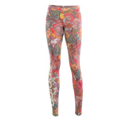 Calza-Adidas-Originals-Lin-Leggings-