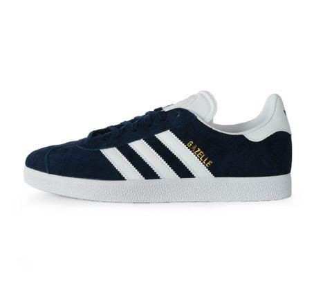 Zapatillas-Adidas-Originals-Gazelle