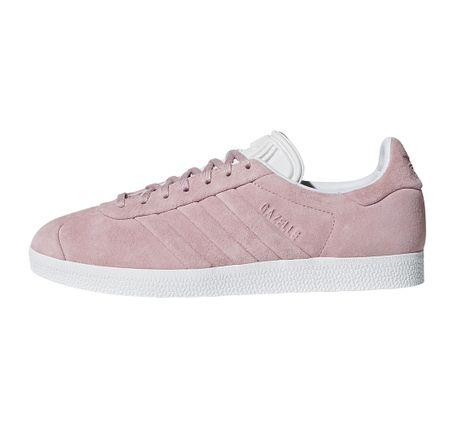 Zapatillas-Adidas-Originals-Gazelle-Stitch-And-Turn