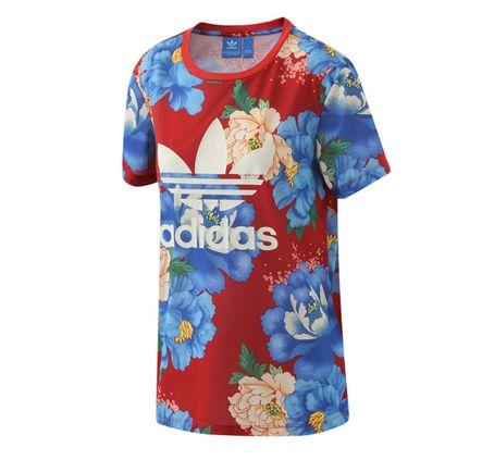 Remera-Adidas-Originals-C-Bf-Tref