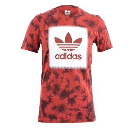 Remera-Adidas-Originals-Bb-Logo-Rmx