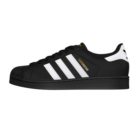 Zapatillas adidas Originals Leonero Hombre