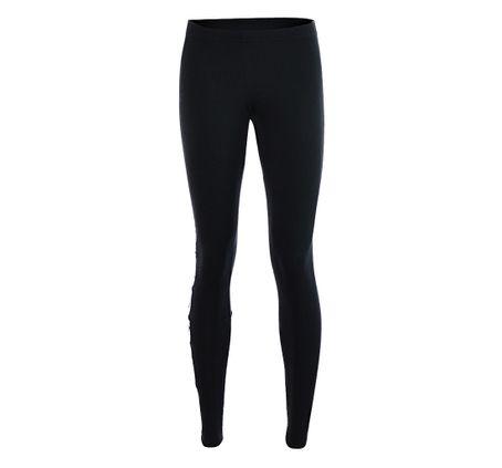 Calza-Adidas-Originals-Linear