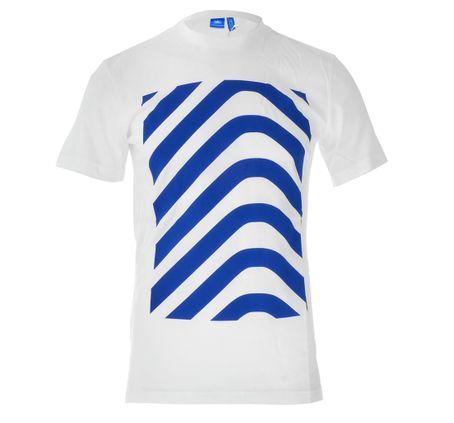 Remera-Adidas-Originals-Hrgbone-Block-T