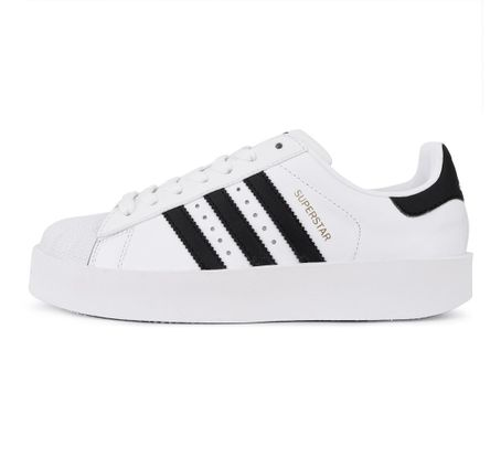 Zapatillas-Adidas-Originals-Superstar-Bold