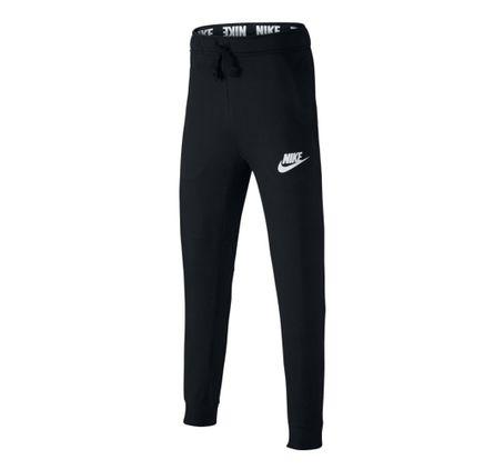 Calza-Nike-Sportswear-Advance-15