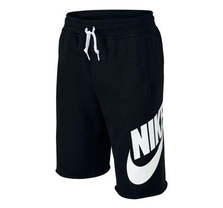 Short-Nike-Sportswear-Alumni