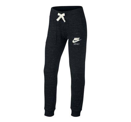 Pantalon-Nike-Sportswear-Vintage