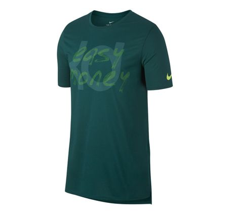 Remera-Nike-Sportswear-Kd--Easy-Money-