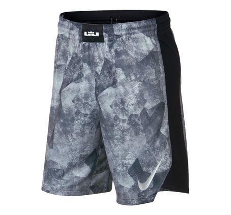 Short-Nike-Sportswear-Lebron-Elite