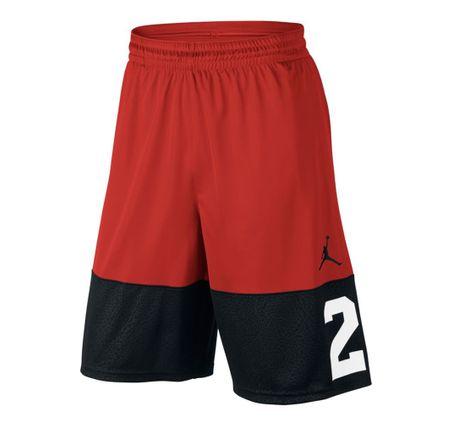 Short-Jordan-Rise-23