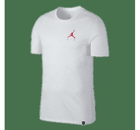 Remera-Jordan-Speckle-Allover-Print