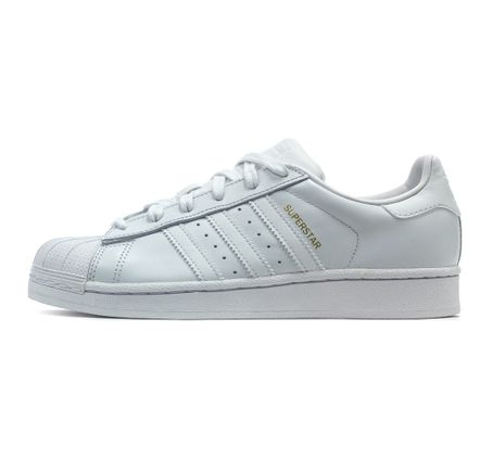 e9913b476d8 Zapatillas-Adidas-Originals-Superstar