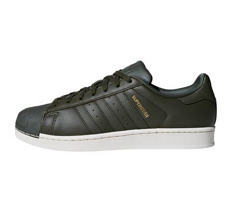 zapatos elegantes materiales superiores precio favorable Superstar – Grid
