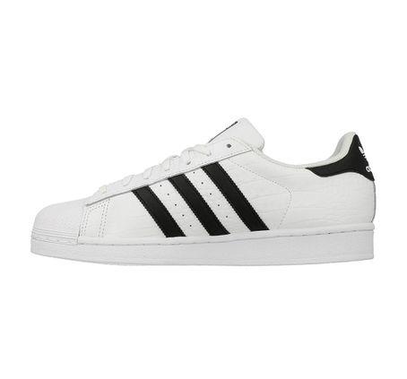 Zapatillas-Adidas-Originals-Superstar