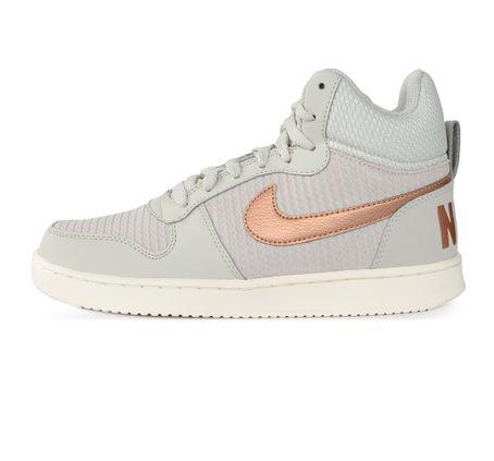 Botitas-Nike-Sportswear-Court-Borough-Mid-Premium