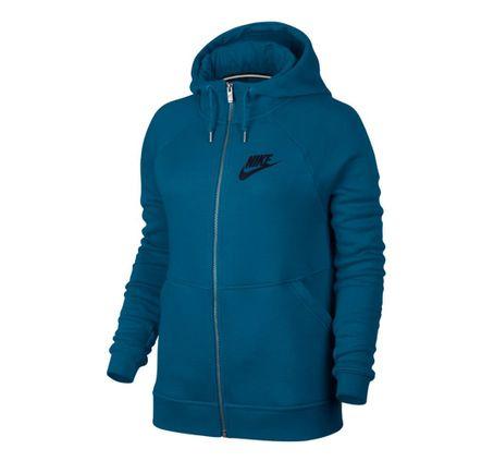 Campera-Nike-Sportswear-Rally
