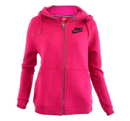 Campera-Nike-Sportswear-Rally-Hoodie-