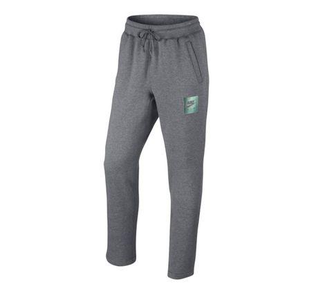 Pantalon-Nike-Sportswear-Air-Heritage