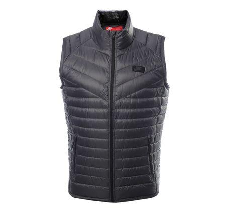 Chaleco-Nike-Sportswear-Padded-Gilet-