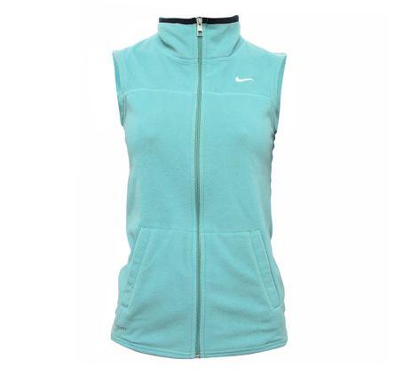 Chaleco-Nike-Sportswear-Basic-Fleece