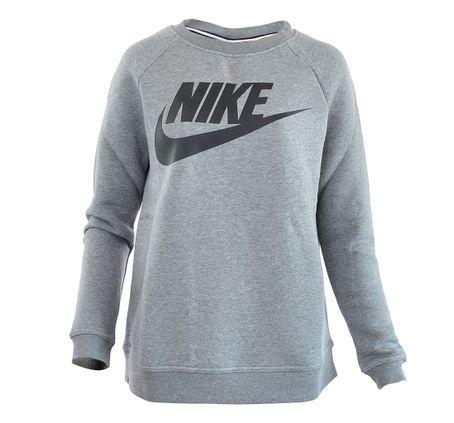 Buzo-Nike-Sportswear-Rally-Crew-W