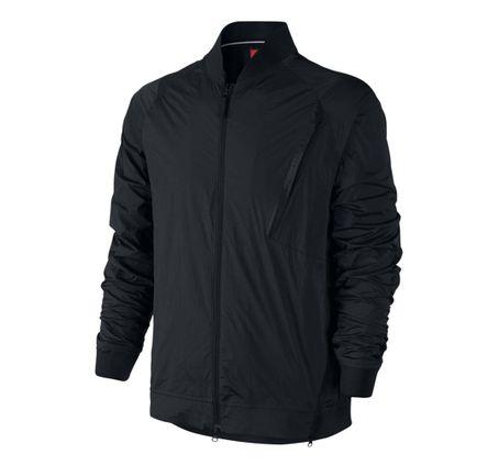 Campera-Nike-Sportswear-Varsity