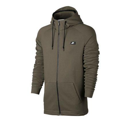 Campera-Nike-Sportswear-Modern-Hoodie