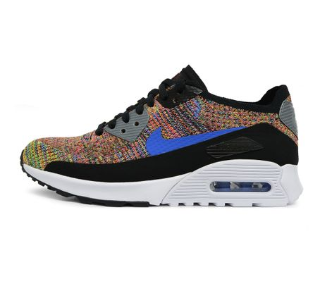 Zapatillas-Nike-Sportswear-Air-Max-90-Flyknit-Ultra-2.0