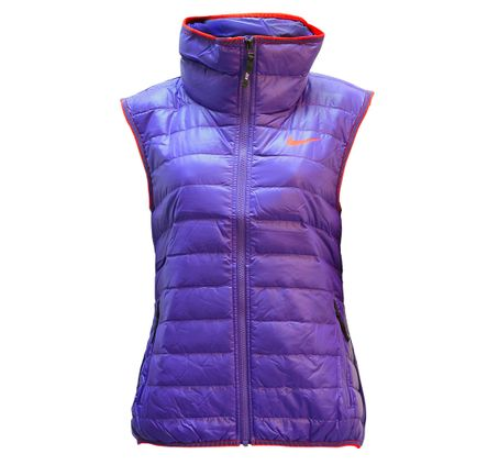 Chaleco-Nike-Sportswear-Victory-550-Vest