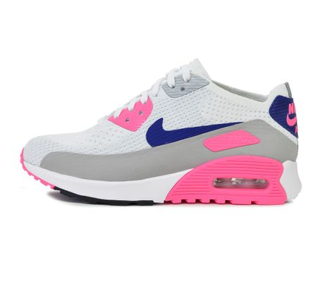 Zapatillas-Nike-Sportswear-Air-Max-90-Ultra-2.0-Flyknit