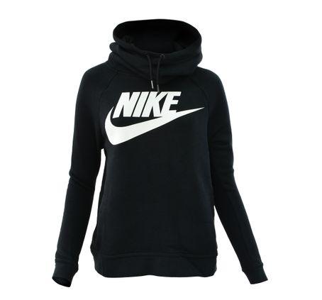 Buzo-Nike-Sportswear-Rally-Hoodie