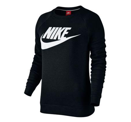 Buzo-Nike-Sportswear-Rally