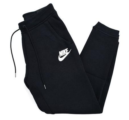 Pantalon-Nike-Sportswear-Rally-Nsw