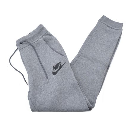 Sportswear Pantalones Indumentaria Indumentaria Nike Pantalones Xxl OR78wxI
