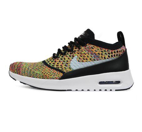 Zapatillas-Nike-Sportswear-Air-Max-Thea-Ultra-Flyknit