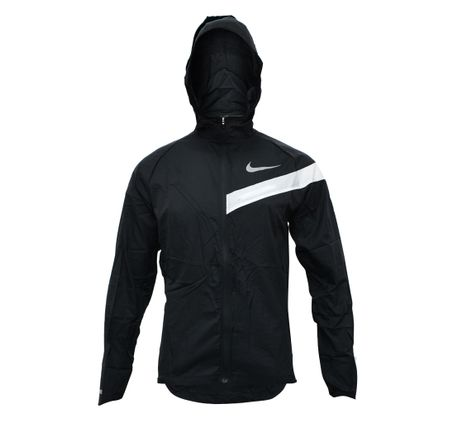 Campera-Nike-Impossibly-Light