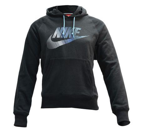 Buzo-Nike-Sportswear-Aw77-Ft