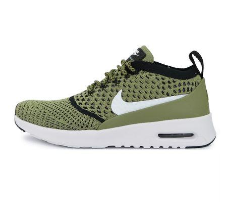 Zapatillas-Nike-Sportswear-Air-Max-Thea-Ultra-Flyknit-