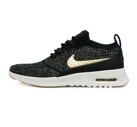 Zapatillas-Nike-Sportswear-Air-Max-Thea-Ultra-Fk