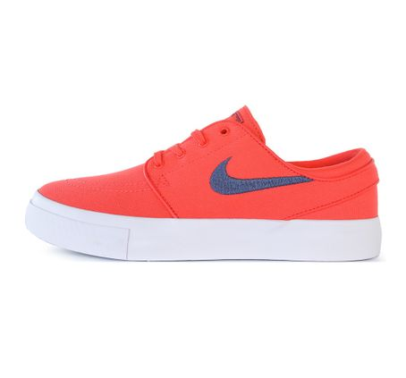 Zapatillas-Nike-Sb-Zoom-Stefan-Janoski-Canvas