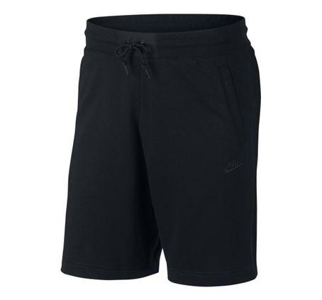 Short-Nike-Sportswear-Af1