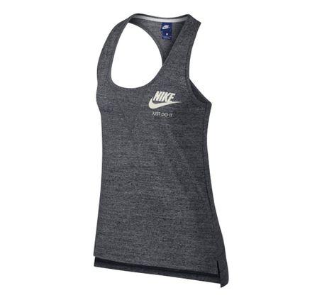 Musculosa-Nike-Sportswear-Vintage
