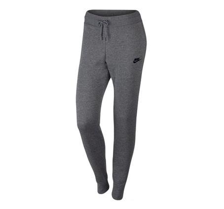 Pantalon-Nike-Sportswear-Modern