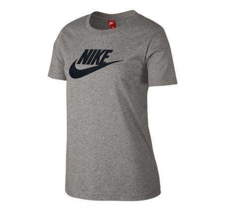 Remera-Nike-Sportswear-Logo